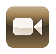 Videos zum Aufstellanhänger